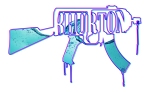 Bhurton
