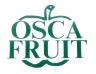 oscafruit