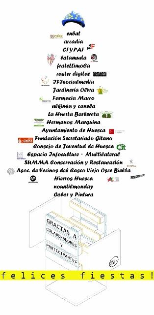 felicesfiestas (314x640)