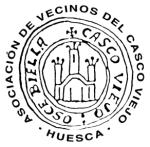 http://oscebiella.blogspot.com.es/