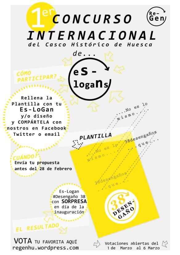 130214 Cartel Concurso Es-Logn-01-01