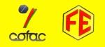 130226 logo2