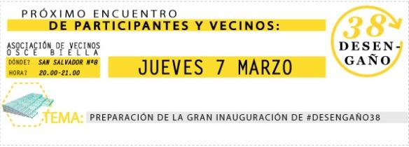 130304 Encuentro Vecinos-01