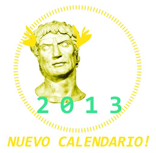 130425 Nuevo Calendario-01