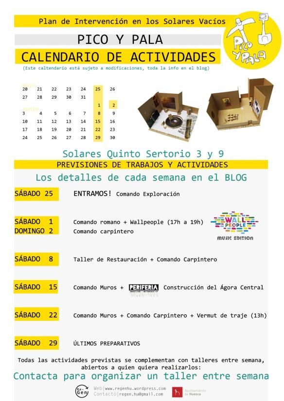 130520 Calendario Quinto Sertorio
