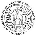 logo AAVV