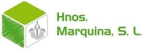 logo Hnos_Marquina