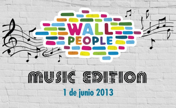 logo wallpeople