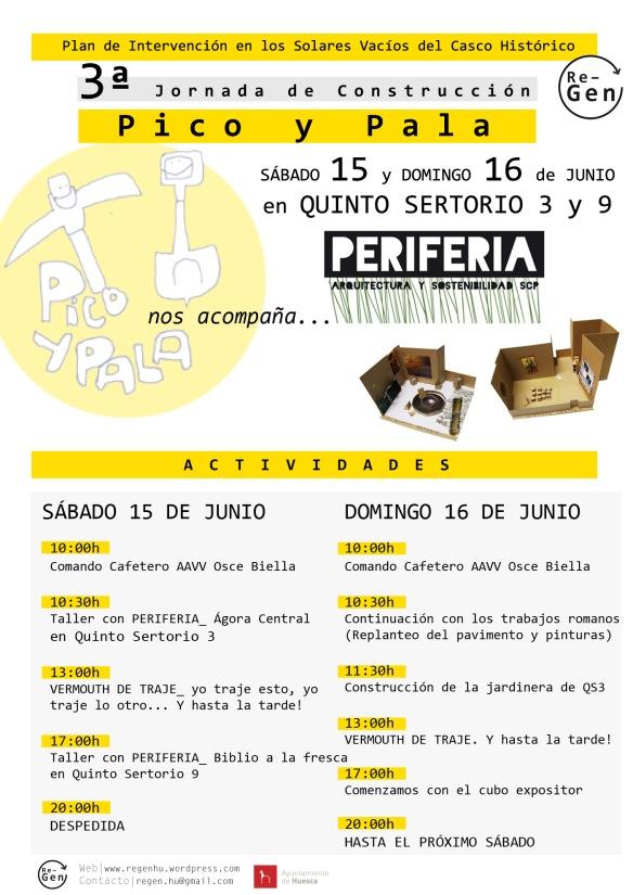 130506  3er PicoyPala