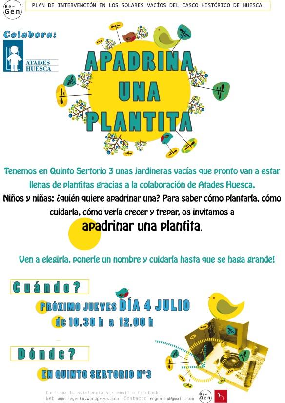 130628 Plantitas