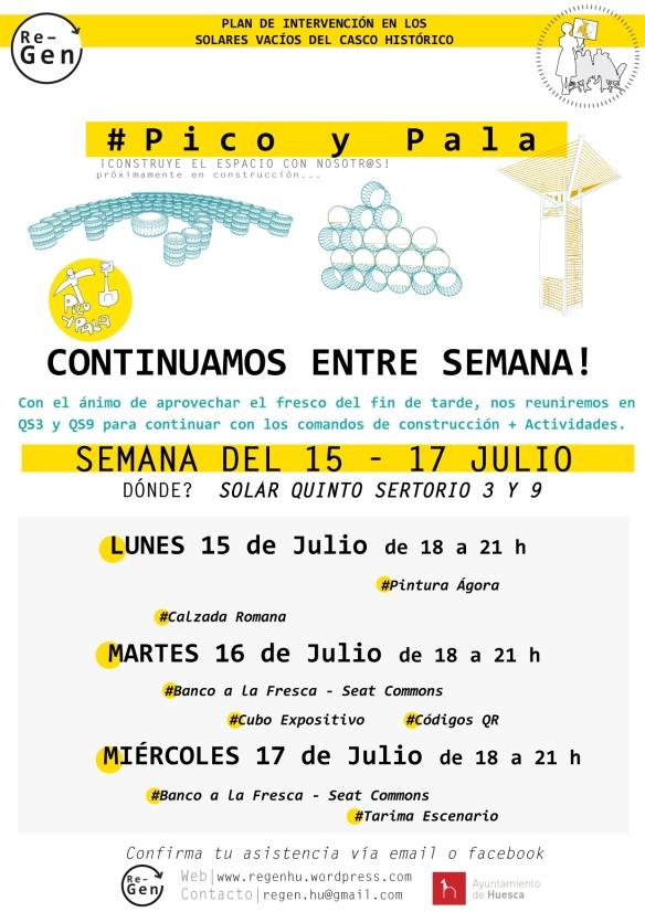 130702 A3 CARTEL 8ªPico y Pala-01
