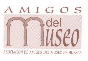 logo amigos del museo
