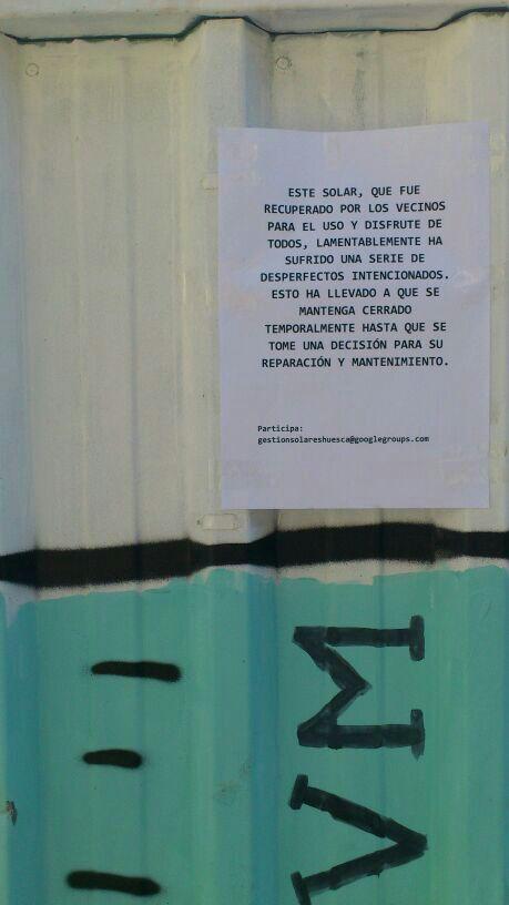 130905 Desengaño38