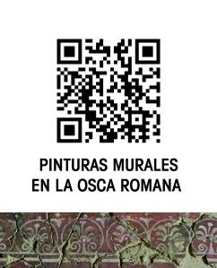 1. MURALES - VINILOS RE-GEN -01