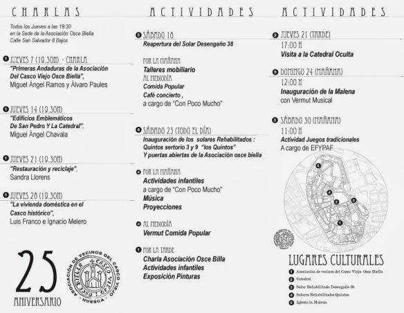 Triptico AAVV OSCE BIELLA-02