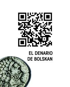 2. BOLSKAN - VINILOS RE-GEN -01