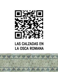 4. CALZADAS - VINILOS RE-GEN -01