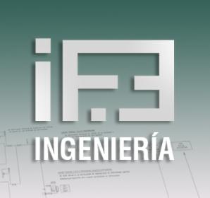 Logo IF3