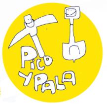 00 ICONO Pico y Pala