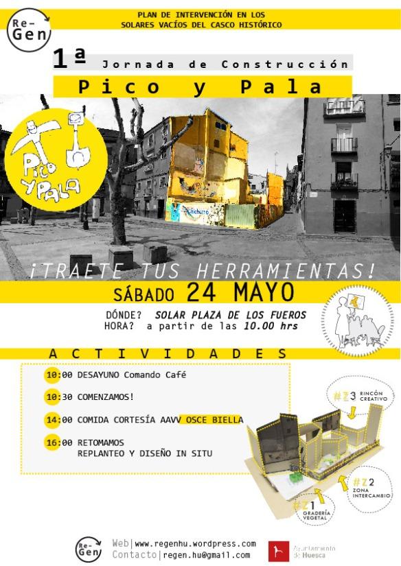 140515  A3 Comienza Pico y Pala-01