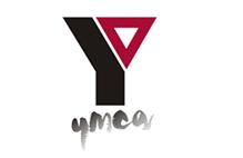 YMCA web logo