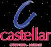 carpinteria-castellar_logo