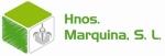 Hnos_Marquina(400x138)