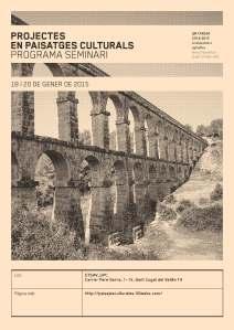 cursetsav2015_seminari_Página_1