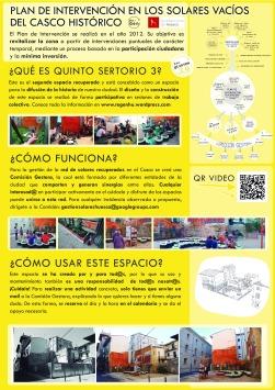 QS3 CARTEL EXPLICATIVO USO Y FUNCIONAMIENTO.jpg