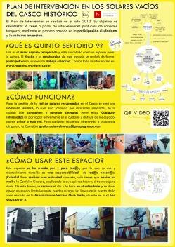 QS9 CARTEL EXPLICATIVO USO Y FUNCIONAMIENTO.jpg